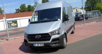 Hyundai-H350-Offenbach-2_we-1.jpg