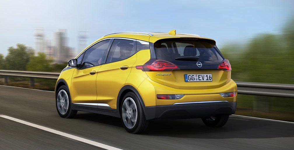 Opel-Ampera-E-bagfra_web.jpg