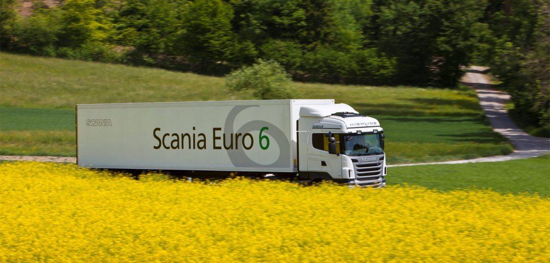 Scania-med-biogas_web.jpg