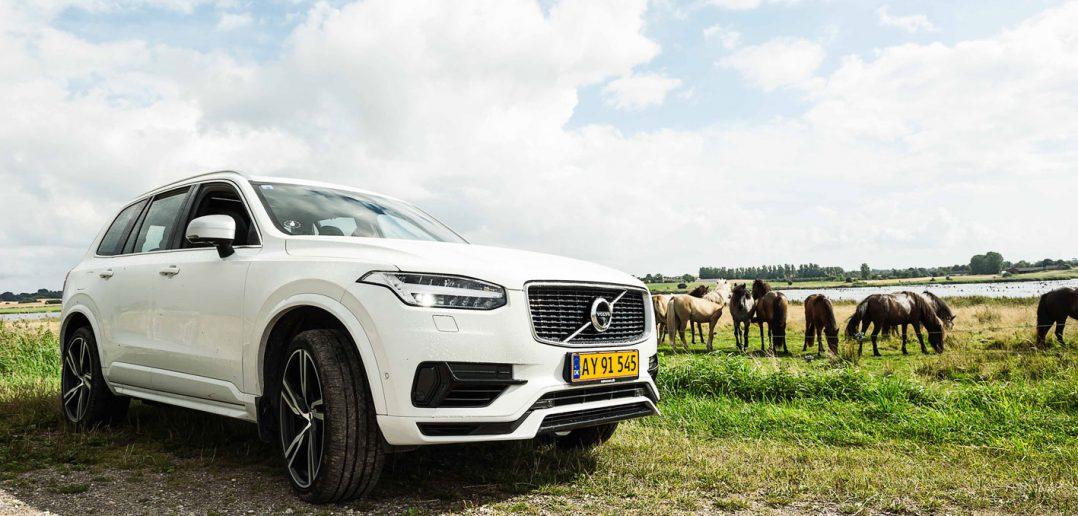 Volvo-XC90-PHEV-T8-3.jpg