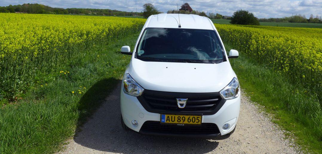 Dacia-Dokker-Van-1_web-1.jpg