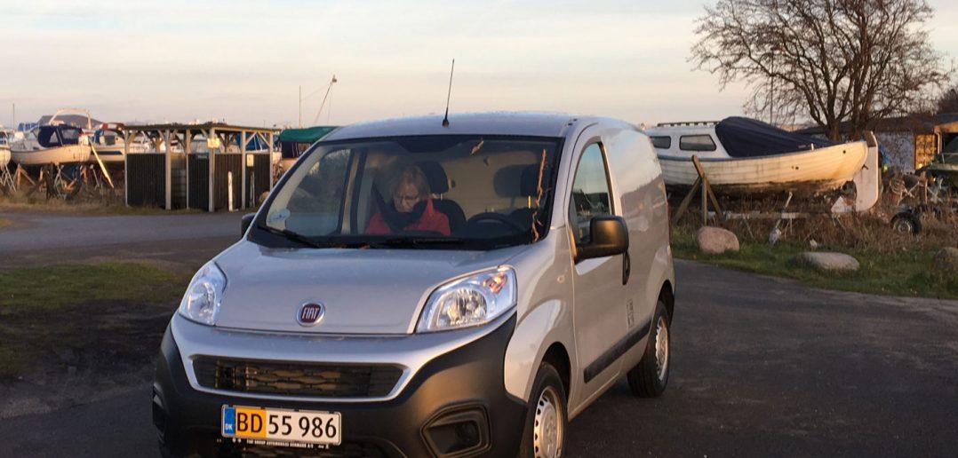 Fiat-2-Fiorino-E6-16_web.jpg