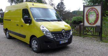 Renault-2-Master-14-Kbh-Sko-1.jpg