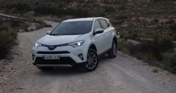 Toyota RAV4 Hybrid for.jpg