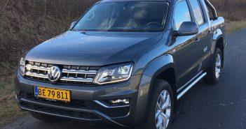 VW-Amarok-V6-Van_web.jpg
