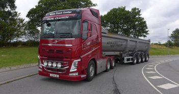 Volvo-FH-500-Dual-Shift_web-2.jpg
