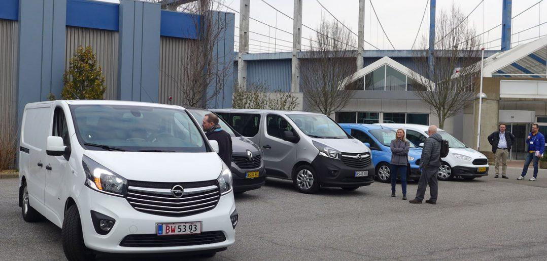 aarets-2-varebil-2015-Herni.jpg