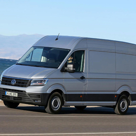 VW-Crafter-2_web
